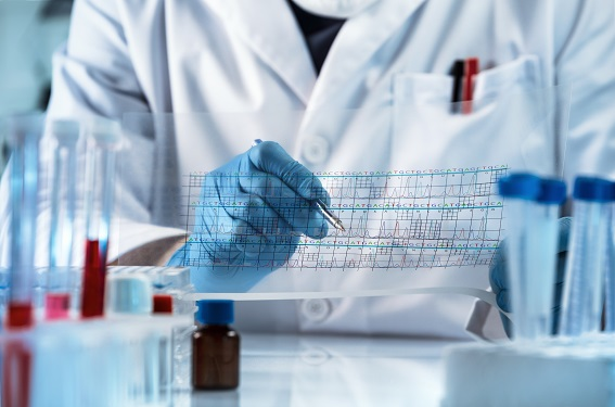 regenerative tissue tax credit