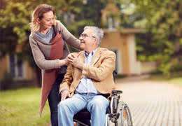 tax credit for caregivers