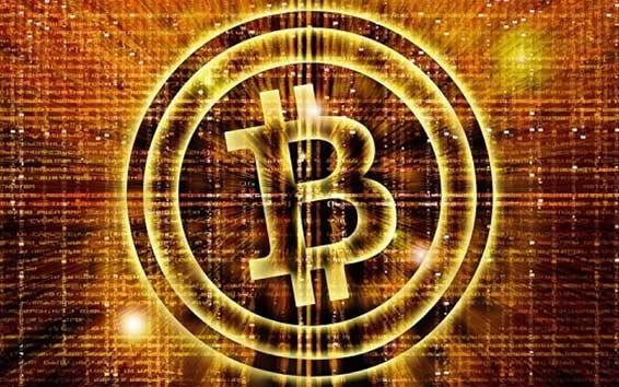 LFDA Bitcoin Banking