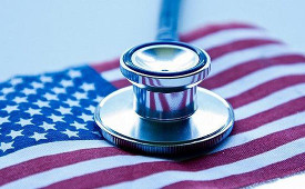 Affordable Care Act federal health care reform