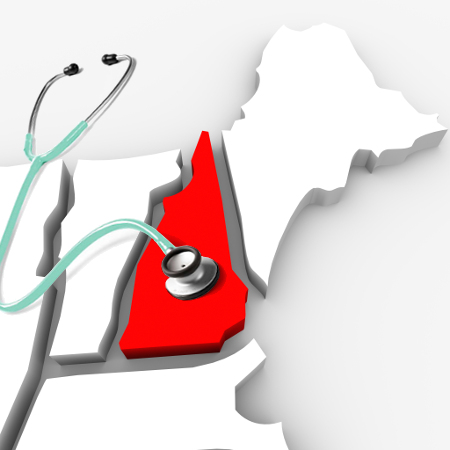health insurance across state lines