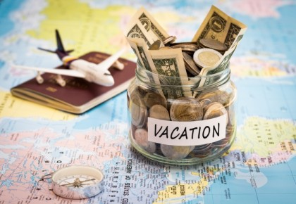 meals and rooms tax in tourist towns