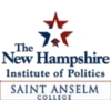 NH Institute of Politics