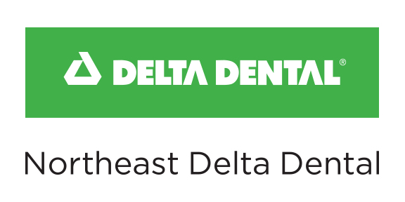 Northeast Delta Dental logo
