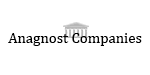 Anagnost logo
