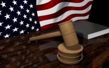Judge retirement age