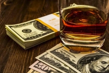 Alcohol fund provides money for addiction treatment
