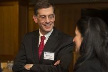 Attorney General Joe Foster