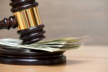 NH budget lawsuit