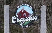 Croydon school choice private schools