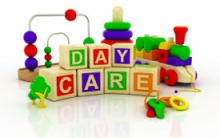 day care regulations