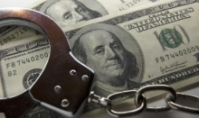 debt defendant jail public defender money