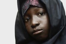 Female Gential Mutilation