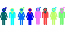 gender identity transgender