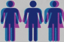 gender transition services