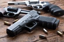 local gun laws