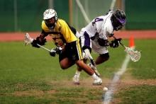 high school sports safety