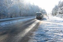 road salt versus brine in winter weather
