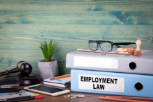 NH labor law