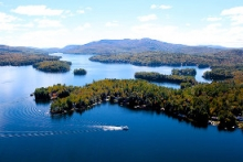 Lake Sunapee