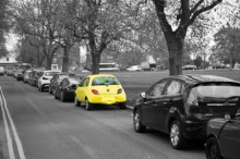 lemon law car