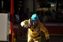 medical marijuana and first responders
