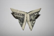 public campaign finance
