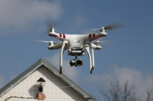 NH drone regulations