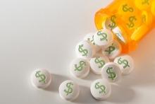 opioid tax