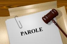 rehab and parole