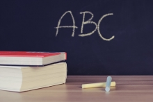school choice education savings accounts
