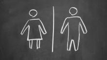 sex education curriculum
