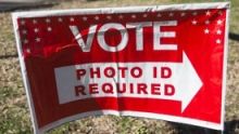 voter ID and fraud
