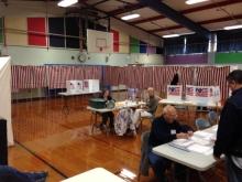 voter residency registration