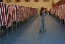 voter residency restrictions