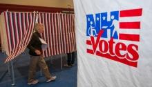 voter residency