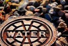 PFOA water contamination